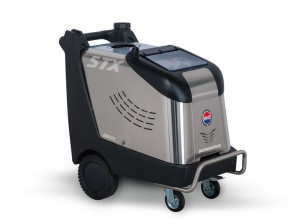 Vysokotlaký čistič STX 220/16 PLUS
